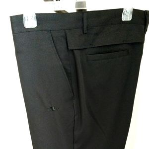 Athletic Works Golf Pants - NWOT